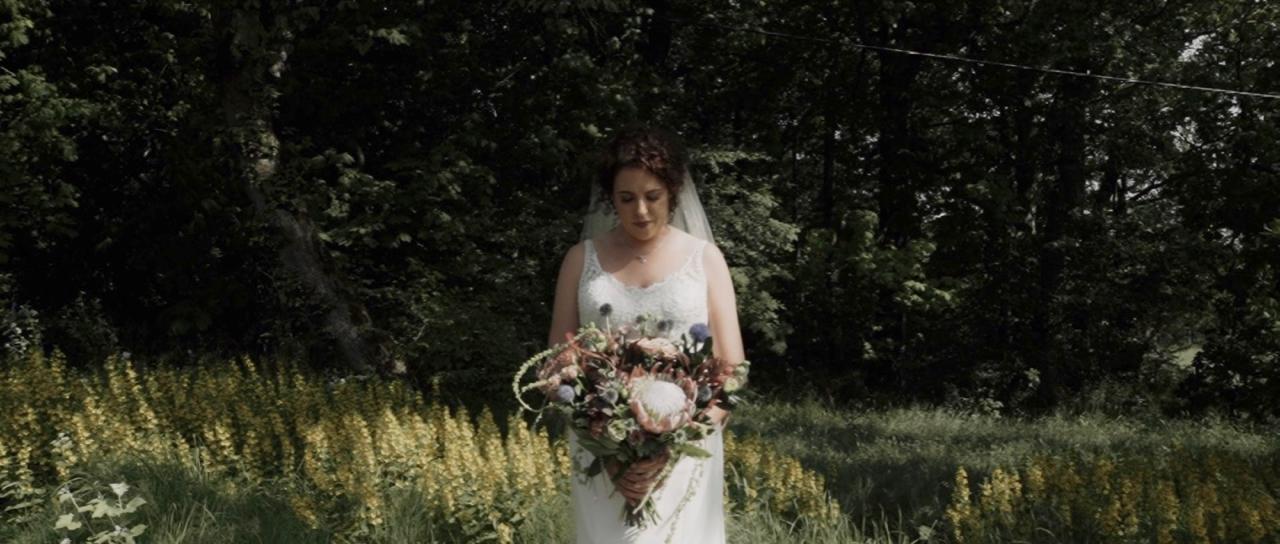 bohemian, wedding