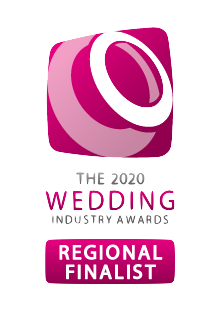Videographer wedding awards
