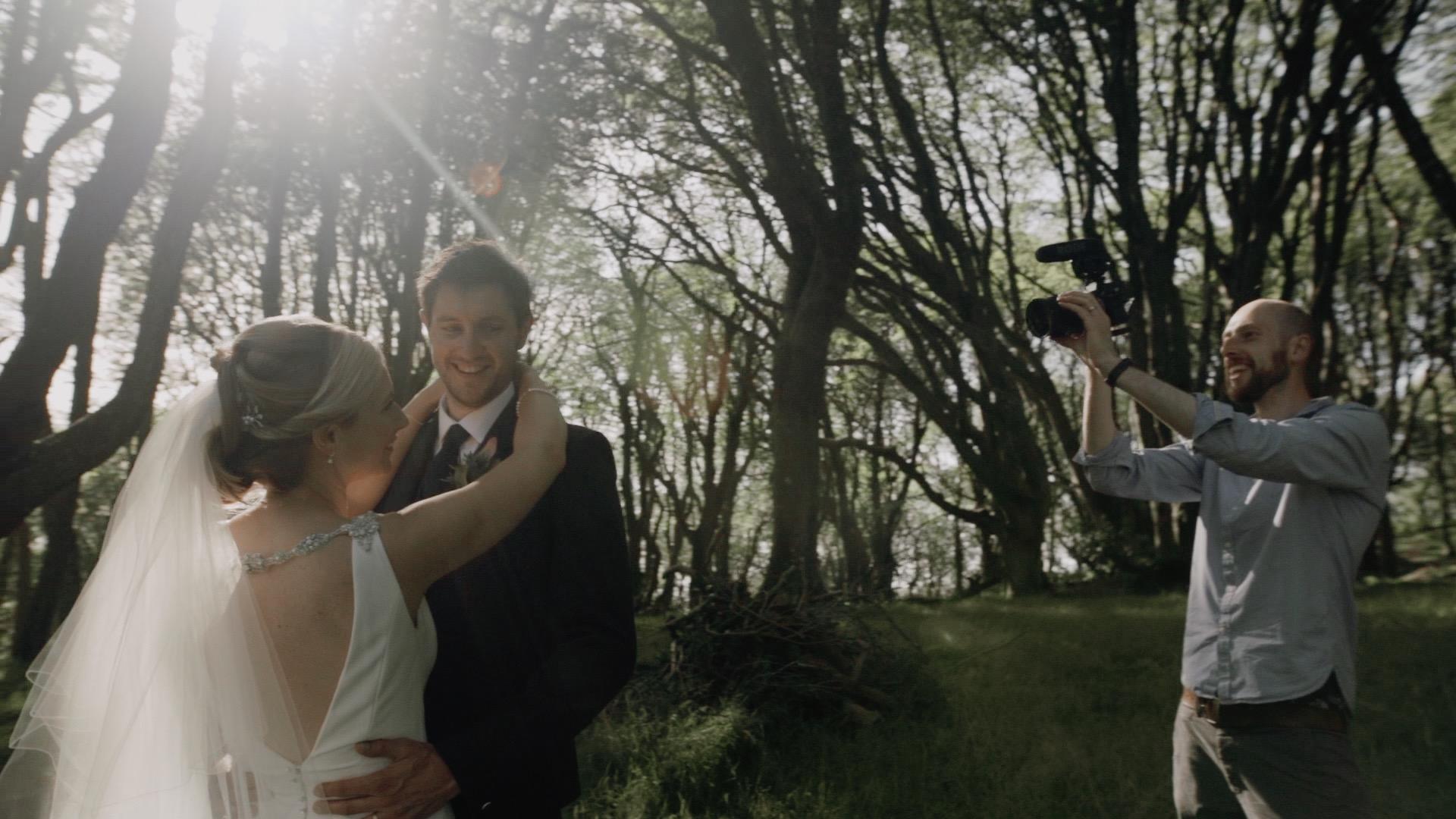 Creative Videographer